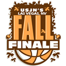 Fall Finale-WEST: 12th Annual (2021)