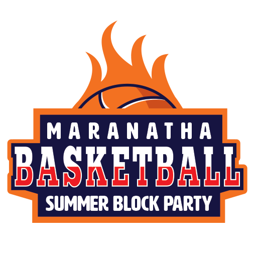5th Annual Maranatha Summer Block Party (2017)