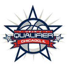 USJN Qualifier: MIDWEST 9th Annual (2021)