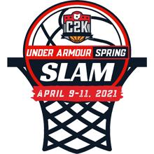 Under Armour C2K Spring Slam (2021)