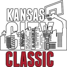 Kansas City Classic (2021)