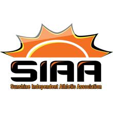 SIAA State Tournament (2021)