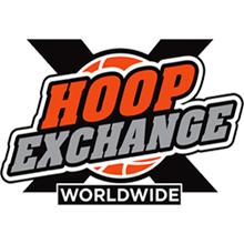 Hoopexchange Live Spring Showcase (2021)