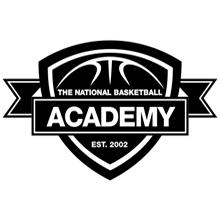 Nike Summer Championship (2021) Logo