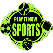 PINS/Hot Shotz Developmental League (2021)