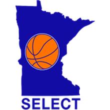 Minnesota Select Classic (2021)