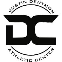 Summer Hoops Kick Off (2021) Logo