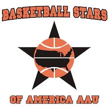 Adidas Pittsburgh Summer Slam Fest Tournament (2021) Logo