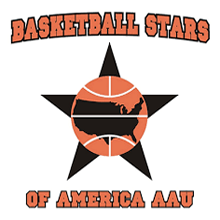BallerTV Pittsburgh August Challenge Basketball Tournament (2021) Logo