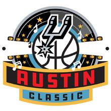 Austin Classic (2021)