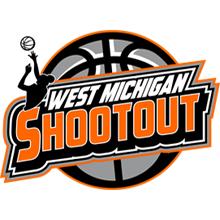 West Michigan Shootout (2021) Logo