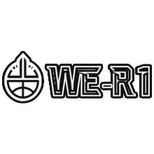 weRun Series (2021)