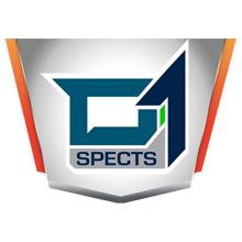 12th Atlanta Tournament - D1 Super Regional Tournament (2021)