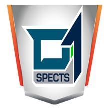 BallerTV - Southeastern National Championship @ RSW.LIVE Period Event (2021) Logo