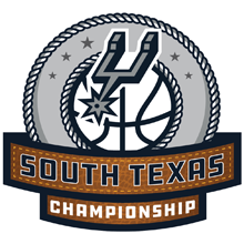 South Texas Championships (2021)