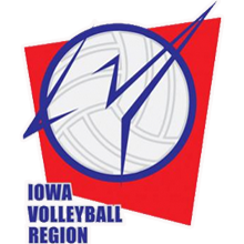 Iowa Regional Championships (11-15) Gold & Silver (2021)