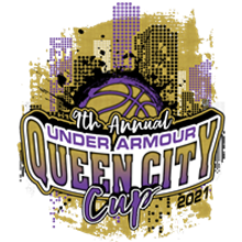 9th Annual Under Armour: Queen City Cup (2021)