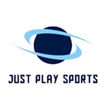 Just Play Elite Summer Showdown (Girls Only) (2021) Logo