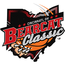 Bearcat Classic (2021)