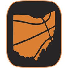 Ohiobasketball.com Classic (2021)