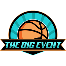 The Big Event (2021)