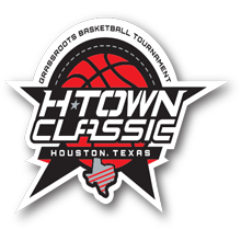 H-Town Classic (2021)