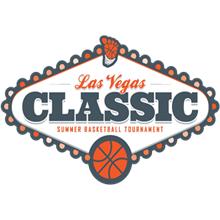 Las Vegas Classic (2021) Logo