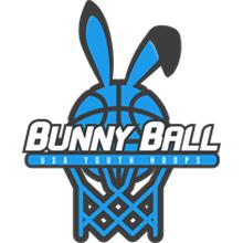 Bunny Ball (2021)