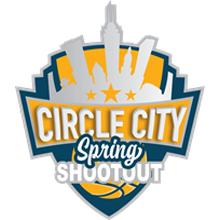 Circle City Spring Shootout (2021)