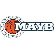MAYB Summer Kickoff (2021) Logo