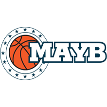 MAYB Girls Nationals Oklahoma City (2021)