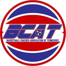 BCAT Hoopfest (2021)