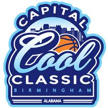 Capital Cool (2021)