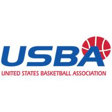Virginia State Championship (2021) Logo