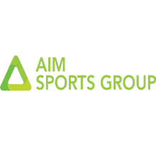So Cal Cup National Showcase (2021) Logo