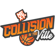 Collision in the Ville (2021)