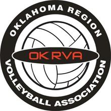 Oklahoma Regional Championships (2021)