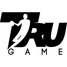 TruGame Spring High School League (2021)