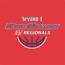 HoopSource NW Regionals Session 1 (2021)
