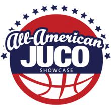 All American Availables Showcase - Dallas (2021)