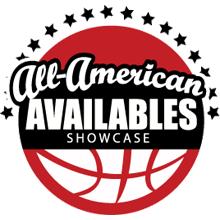 All American Availables Showcase - Orlando (2021)