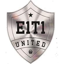E1T1 United Invitational (2021)