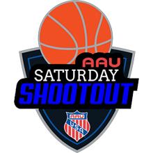 Saturday Shootout (2021)
