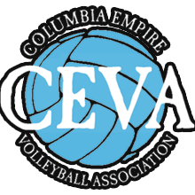 CEVA Bid Tournament (12s-17s) (2021)