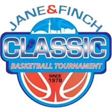 43rd Annual Jane & Finch Classic (2021)