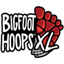 Bigfoot XL Houston (2021)
