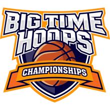 Championships Showcase (2021) Logo