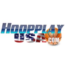 HoopPlay Premier 2 (2021) Logo