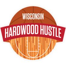 Hardwood Hustle (2021)