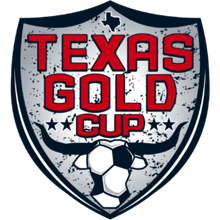 Texas Gold Cup (2021)